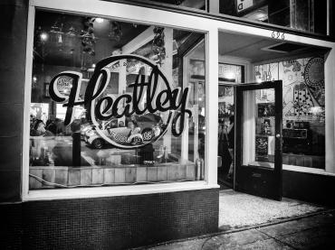 heatley WG02-