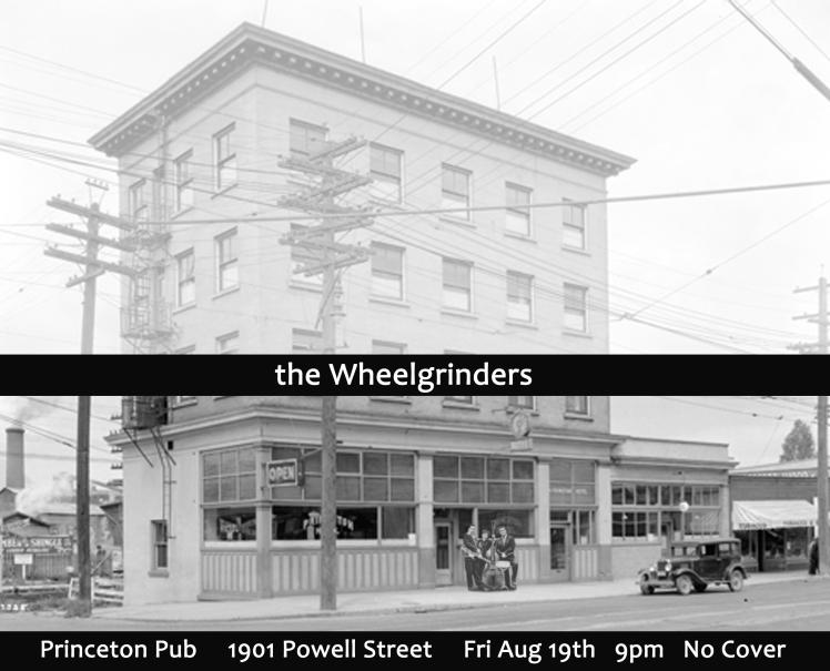 Wheelgrinders Princeton Poster_Aug 19 2016