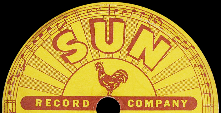 Sun Records Label.jpg