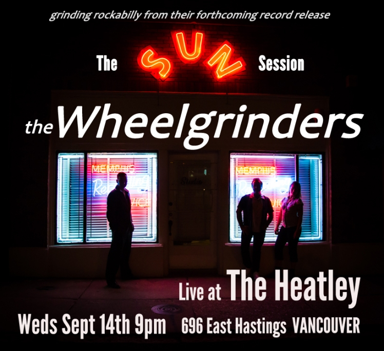 WG_The Heatley_Sept 14th 2016.jpg
