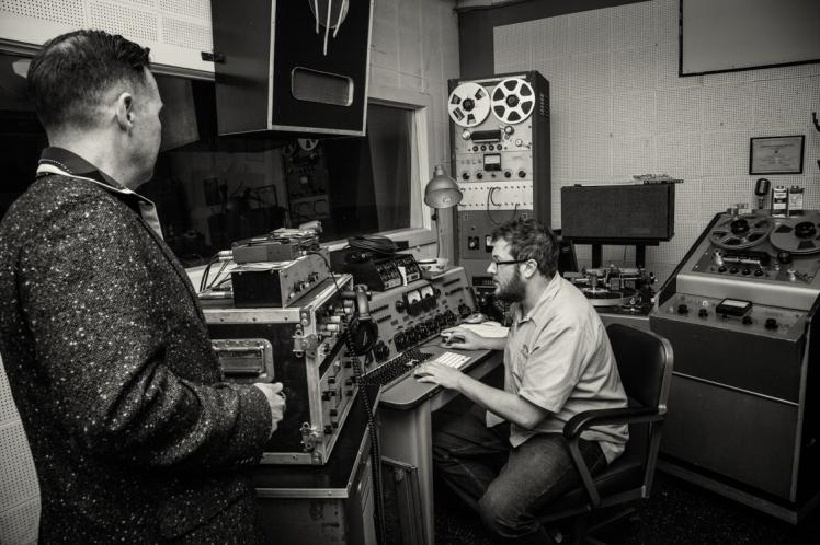 sun-studios-bw-7