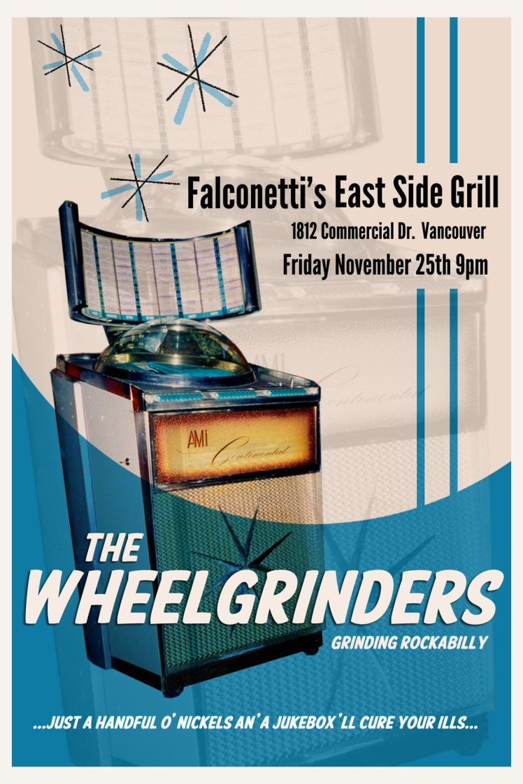 wheelgrinders-poster_falconettis_nov-25-2016_stars-stripes