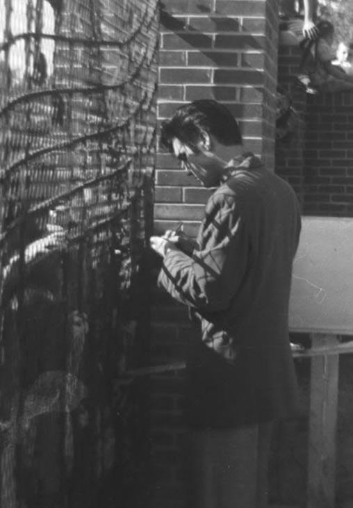 elvis_graceland-gates-1957