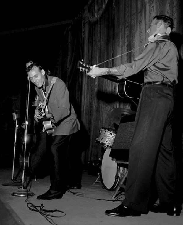 carl-perkins_overton-shell_june-01-1956