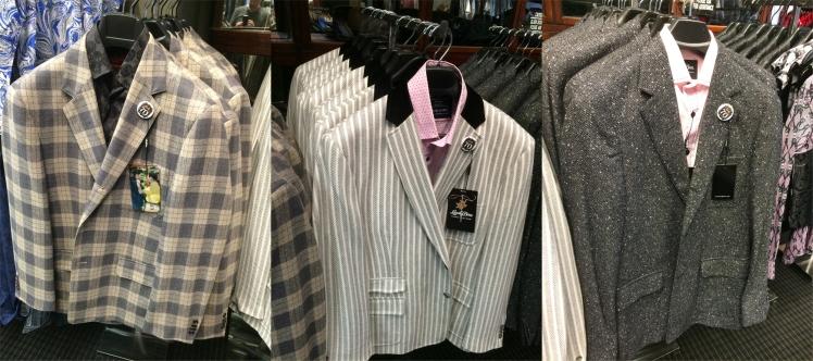 elvis-jackets