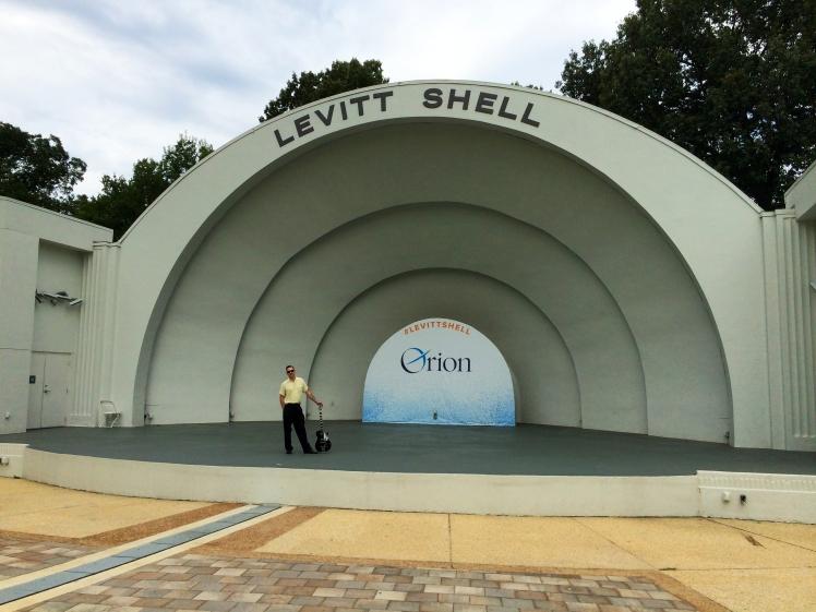 levitt-shell_02