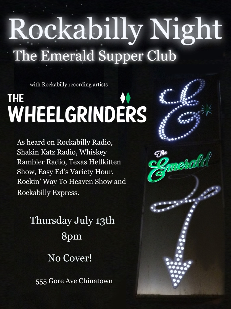 The Emerald_July 13 2017