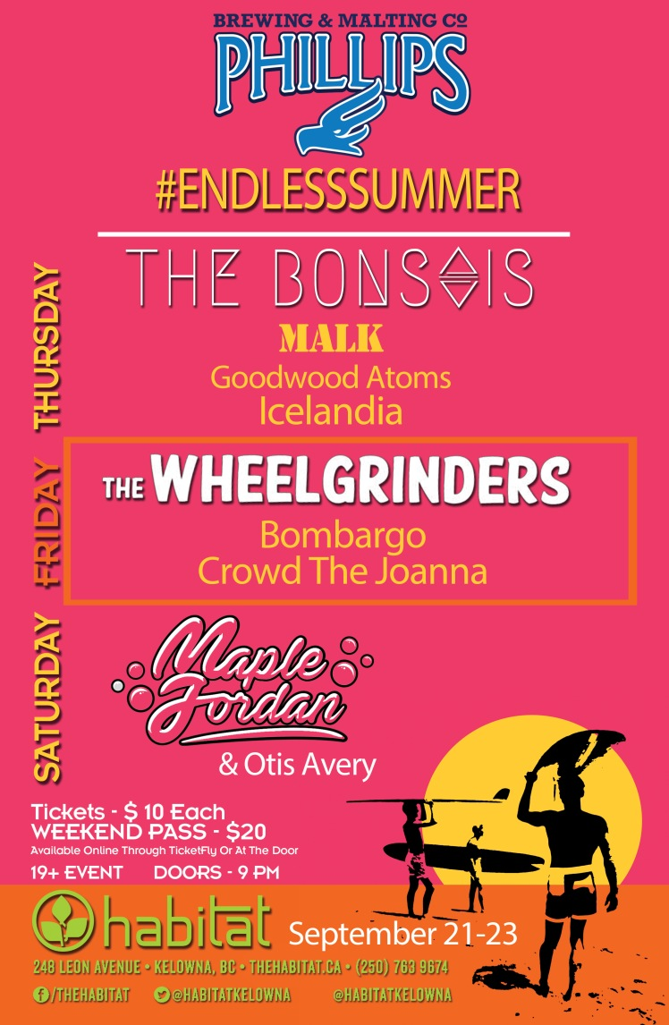 The-Endless-Summer-Series-Proof-_web