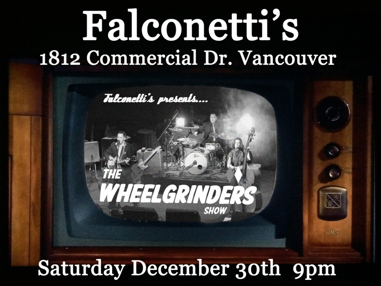 Falconettis_Dec 30 2017