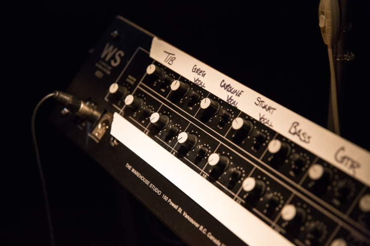 Recording Wheelgrinders-0335