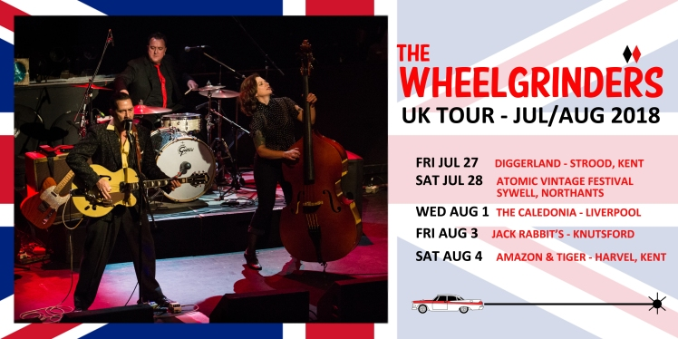WG - UK Tour 2018_V02