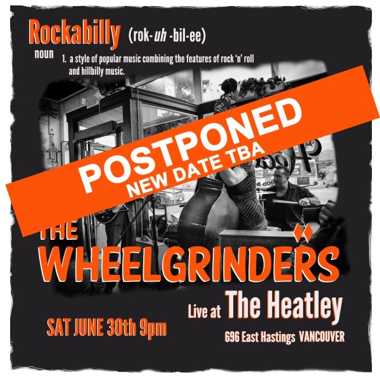WG_The Heatley_June 30 2018 Poster SQ_Postponed