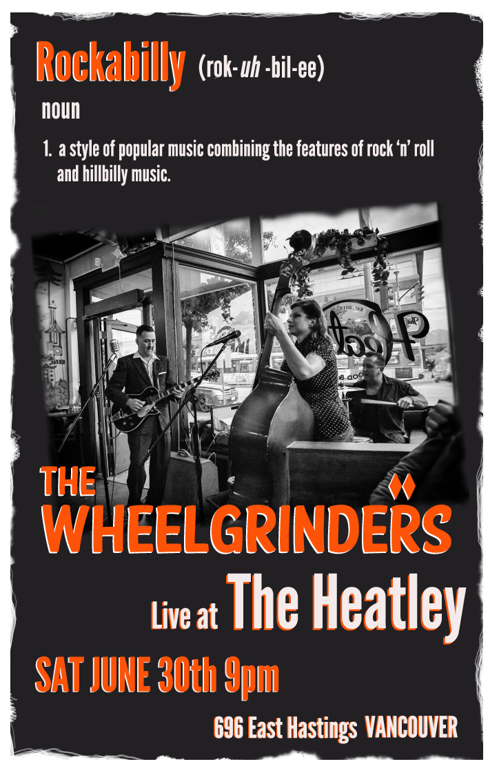 WG_The Heatley_June 30 2018 Poster